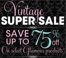 too-faced-vintage-sale-75